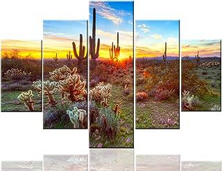 Best desert paintings for sale Reviews