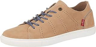 Levi's Erkek Vernon Sneaker 38099-0631