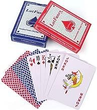 52 joker cards