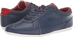 29e544eae Men s Lacoste Shoes + FREE SHIPPING