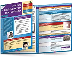Teaching English Learners from a Distance: A Norton Quick Reference Guide: 0