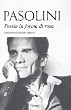 10 Mejor Pier Paolo Pasolini Poesie de 2020 – Mejor valorados y revisados