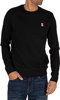 Tommy Hilfiger Men's Modern Essentials Sweatshirt
