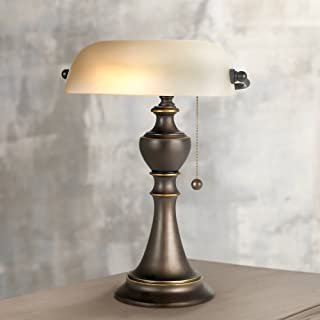 Best 16 inch table lamps Reviews