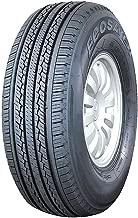 Best 255 65r16 all terrain tires Reviews