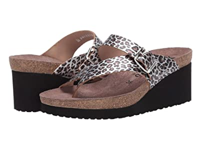 Mephisto Tyfanie (Brown Panthera) Women