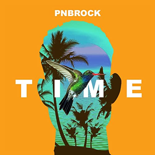 Time By Pnb Rock On Amazon Music Amazoncom