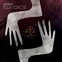 Best flea circus song Reviews