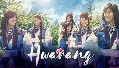 Best hwarang korean drama Reviews
