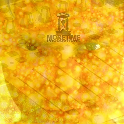 Gucci Banana (90 Bpm) by Moretime Productions on Amazon Music