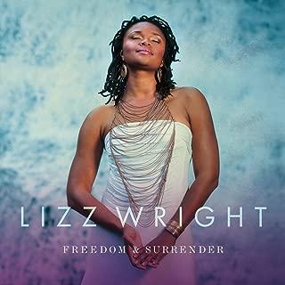 lizz wright freedom & surrender