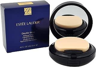 Estee Lauder Double Wear Makeup To Go Liquid Compact, 12 ml, Number 2C3, Fresco
