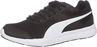 Puma Unisex Yetişkin Escaper Core Sneaker 369985