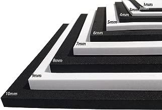 5mm eva craft foam