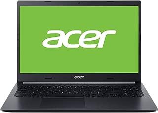 """Acer A515-54 - Ordenador portátil de 15.6"""" FullHD ("""