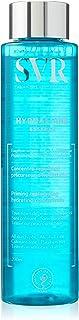 SVR Hydraliane Essence, 200 ml