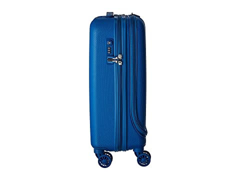 Boarding Blue Snorkled Small Transit Carry On Hedgren Ox5TwqBn