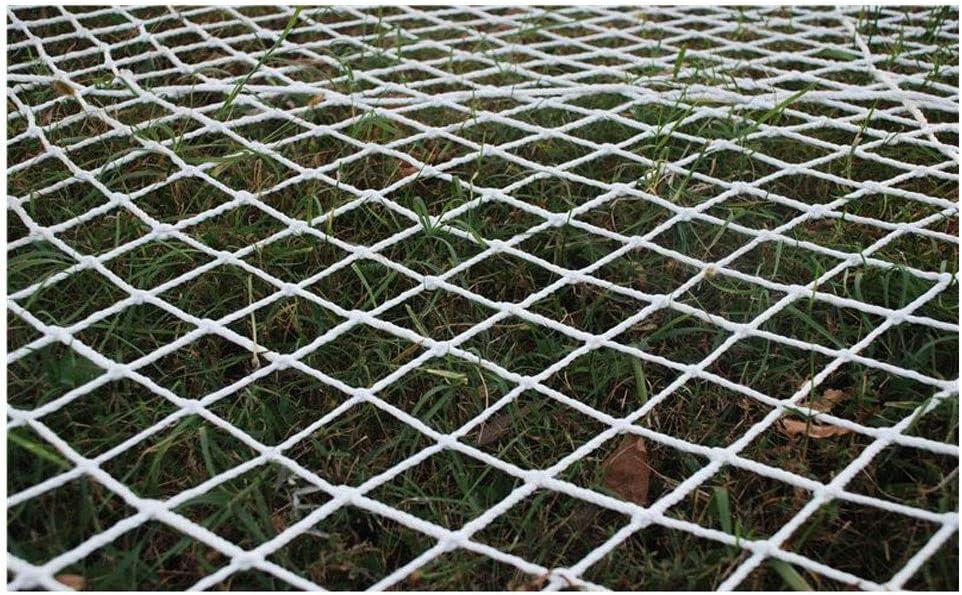 FTTHYAG Kids Protection Netting,Child Safety Balcony Nets Garde
