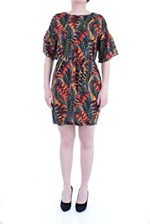 d705926b6f47 Amazon.fr : Molly Bracken - Robes / Femme : Vêtements