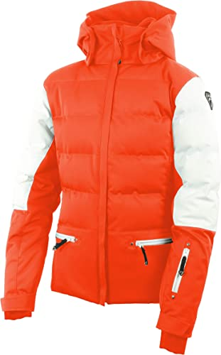 Degré 7 Enfant SwalFaible Veste de Ski Fille