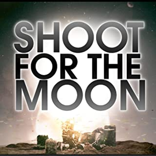jin shoot for the moon