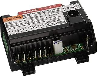Honeywell S8610U INTERMIT. Pilot Gas Burner CNTRL 3 inch - S8610U3009/U S8610U-8
