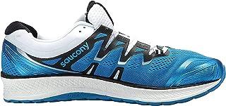 Saucony Men's Triumph ISO 4 Running Shoe