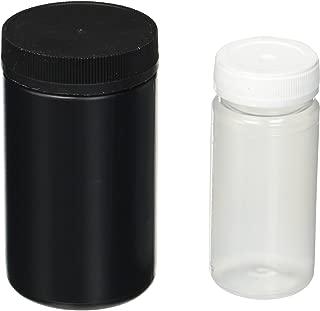 FRAM SP9106A HD Basic Oil Analysis Kit