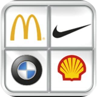 Best impossible logo quiz Reviews