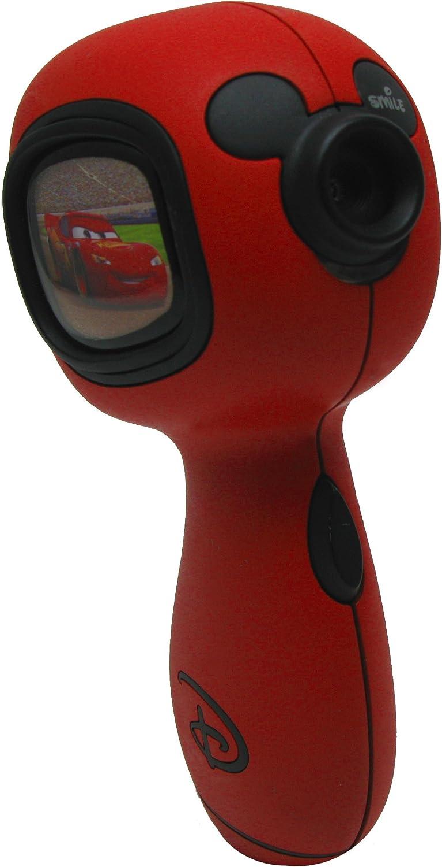 Digital Blue Flix Sales for sale Jr. Video Cars Max 63% OFF Camera