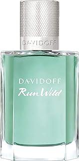 DAVIDOFF Run Wild Men's Eau de Toilette, 50 ml