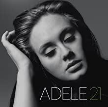 Best adele record album Reviews