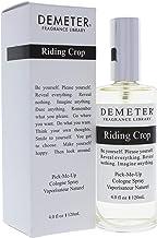 Demeter Riding Crop Cologne Spray for Men, 120ml