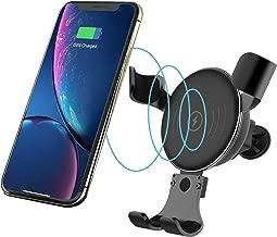 Best suporte carro celular Reviews