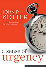 Best john kotter urgency Reviews
