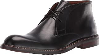 Men's Bustar Chukka Boot