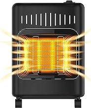 zunruishop radiateur électrique Terrasse Chauffe-liquéfier Chauffe-liquéfier Domestique intérieur intérieur Chauffage au S...