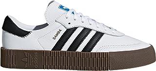 Mejor Adidas Samba Sarenza