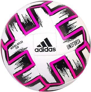 adidas Unifo CLB Balón Fútbol Hombre