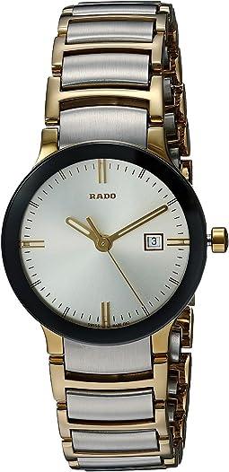 RADO - Centrix - R30932103