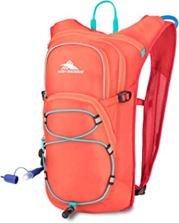 Best outdoor products 2l hydration pack Reviews