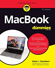 Best apple for dummies Reviews