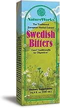 original swedish bitters