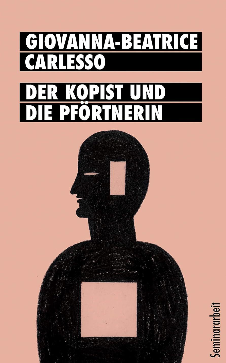 書き出すペレット意気込みDer Kopist und die Pf?rtnerin: Nikolaj Gogols ?Mantel? und die fünfte Kurzgeschichte der ?33 Augenblicke des Glücks? von Ingo Schulze (German Edition)