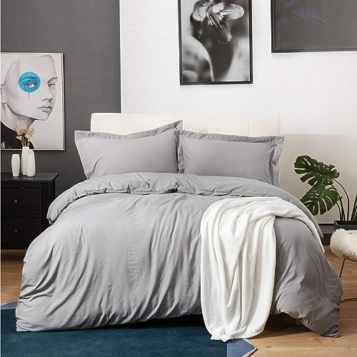 Mejor valorados en Ropa de cama y almohadas & Opiniones útiles de ...