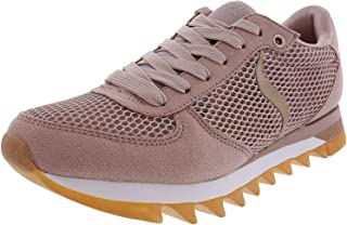 Skechers Womens 73739 Venus - Trapped