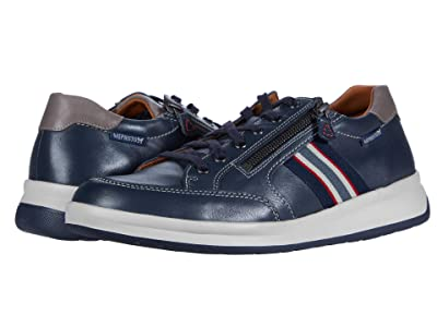 Mephisto Lisandro (Navy/Randy) Men