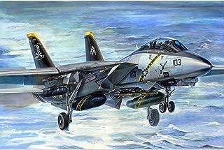 Trumpeter 1/32 03202 F-14B Tomcat