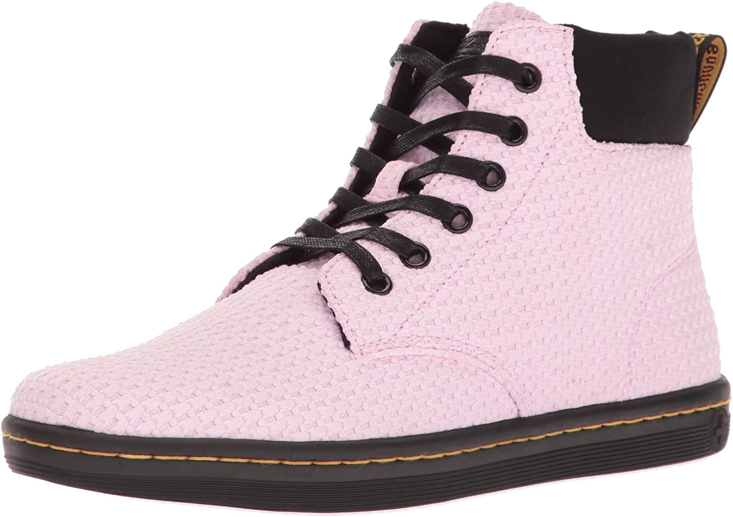 Dr. Martens Womens Maelly Wc Boot