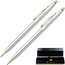 Best cross tracker pen Reviews